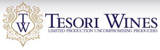 Tesori Wines