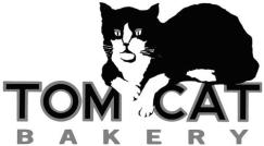 tomcat-bakery