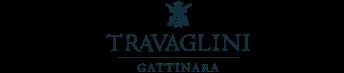 Travaglini - Gattinara