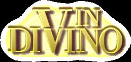 VinDivino_logo