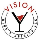 Vision-Wine-and-Spirits