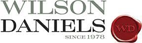 WIlson Daniels