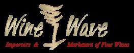wine-wave-landing