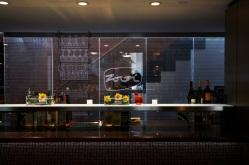 Zorzi Restaurant