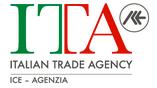 logo_agenzia_ICE