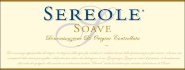 Confezioni Sereole USA 750OKK.ai