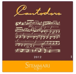 Cantodoro_2012