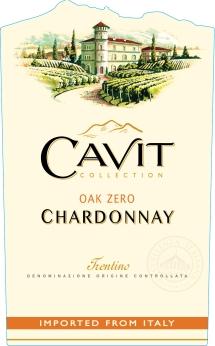CAVIT_75clWHITE_ChrdnayA:W