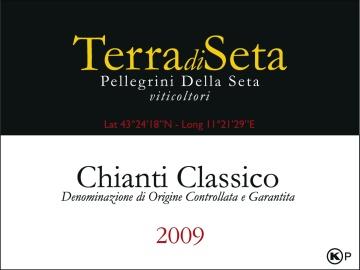 classico  09 etichetta