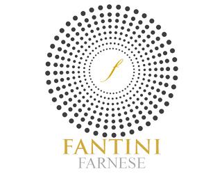 Image result for farnese - fantini logo