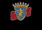 farnese_logo