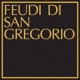 feudi_logo