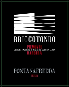 ff_briccotondo_750_lab_hr