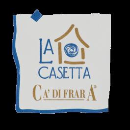 LaCasettaRossa