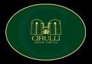 logo_cirulli_small