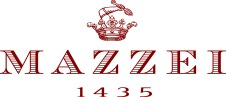 logo_mazzei