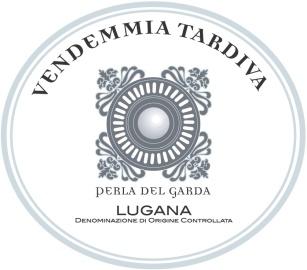 LUGANA TARDIVA FR