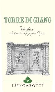 Lungarotti_Torre_di_Giano_etichetta