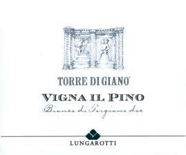 Lungarotti_Torre_di_Giano_VIP_etichetta