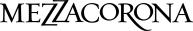 MezzacoronaUSA_Logo