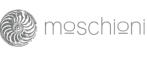 MOSCHIONI-logo2