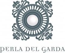 perla_del_garda-_logo_ok-300x247