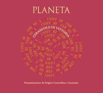 planeta_cerasuolo_lab_lg