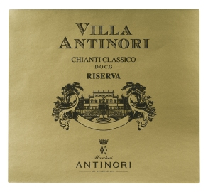 Villa-Antinori_CC-Riserva_alta