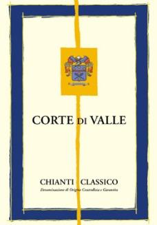 wine-chianti-classico