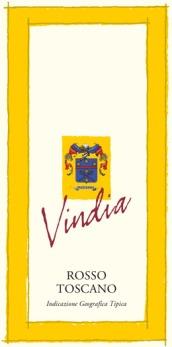 wine-vindia