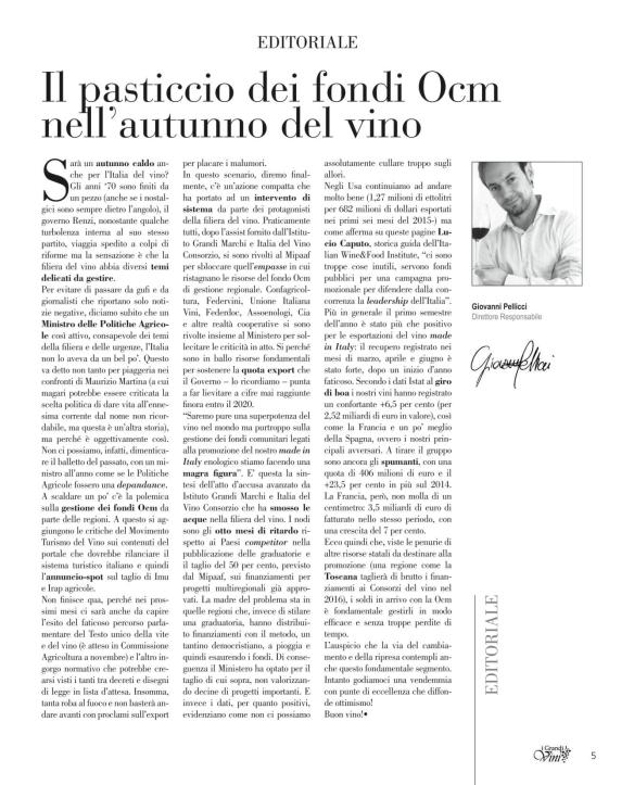 Editoriale_IGV_Ottobre
