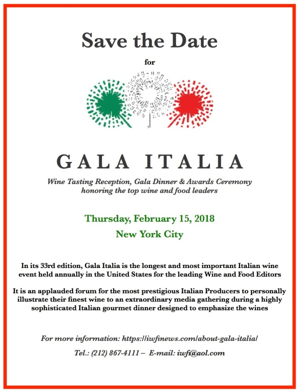 Gala Italia  Save the date- Feb 15 2018.jpg