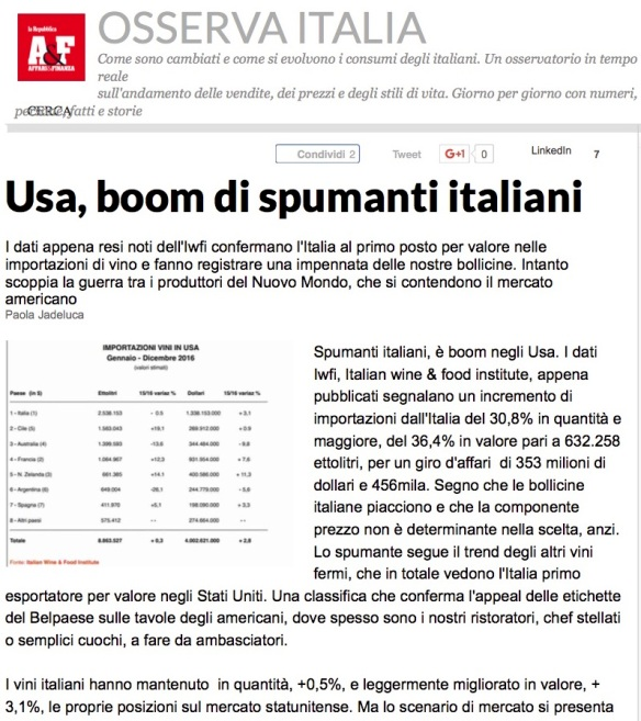 usa-boom-di-spumanti-vino-repubblica-it
